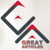 greatarticles